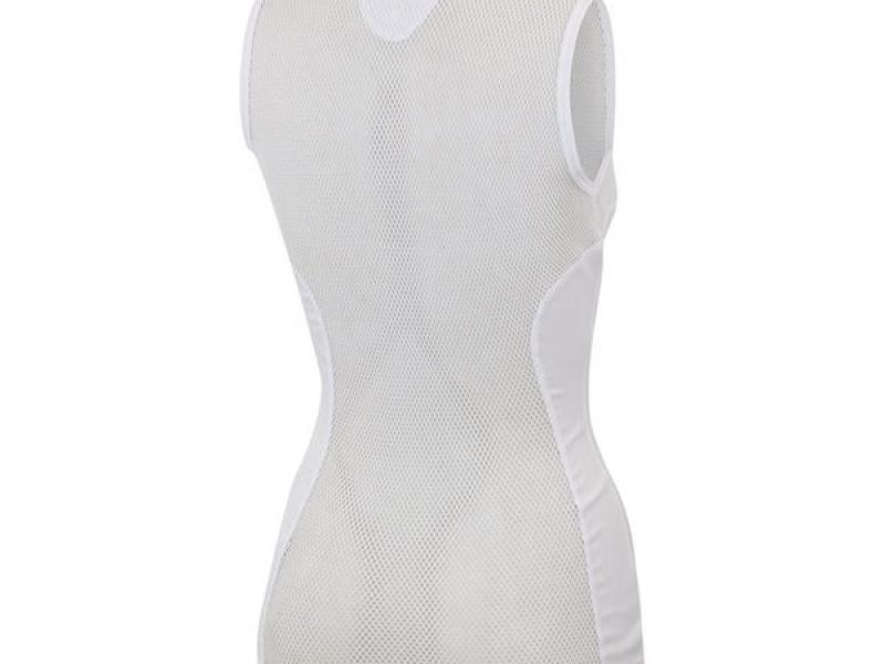 Core mesh w sleeveless