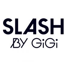 Slash by Gigi