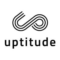 Uptitude