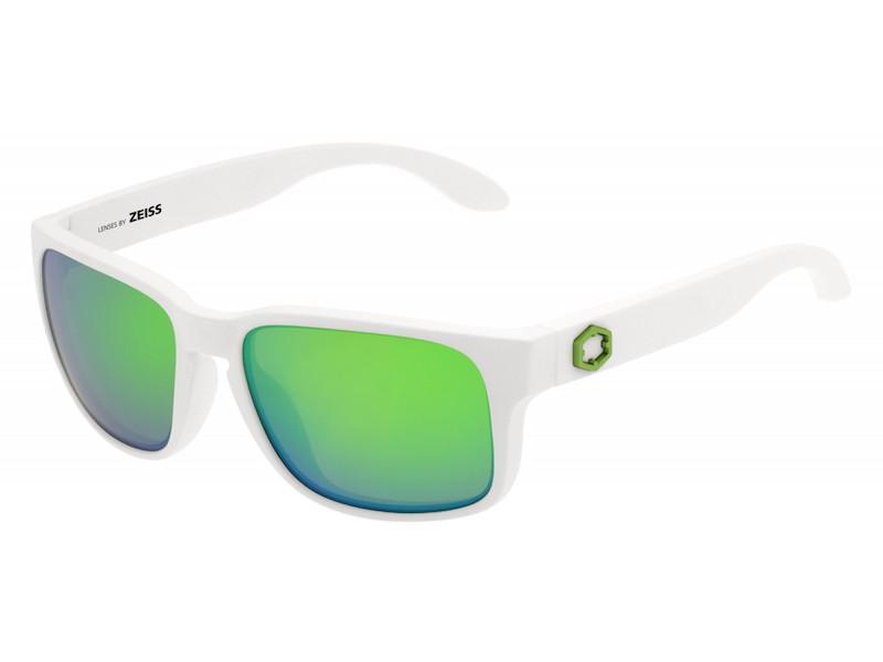 Swordfish white green mci