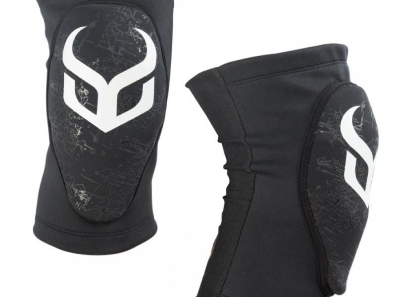 Soft Cap Pro Knee Guard V2