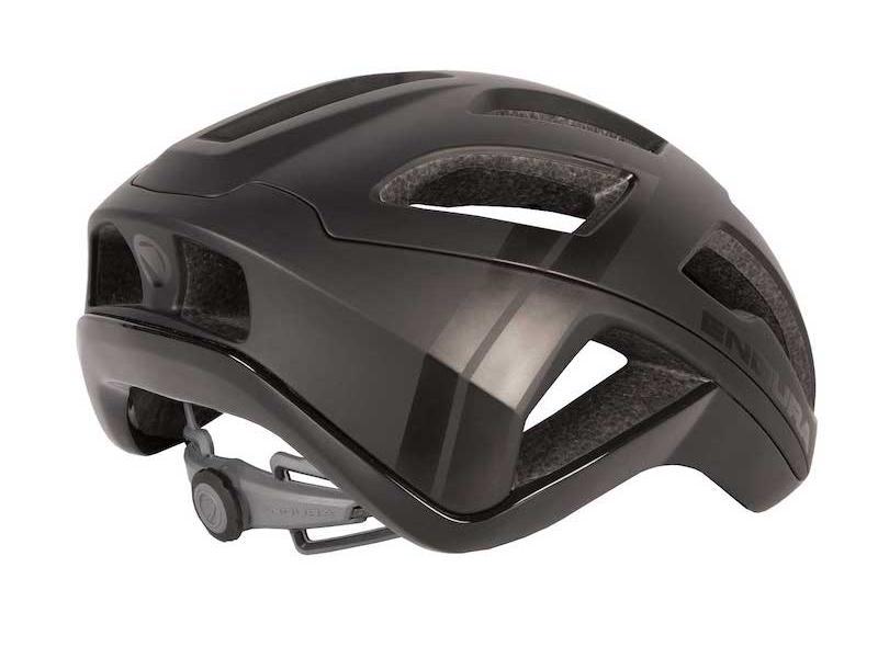 FS260-Pro Helmet - nero