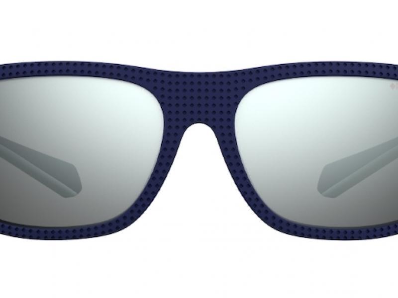 PLD 7022/S - blu/grigio