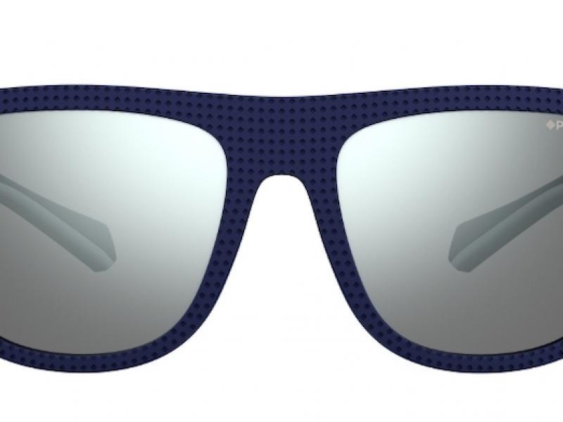 PLD 7023/S - blu/grigio