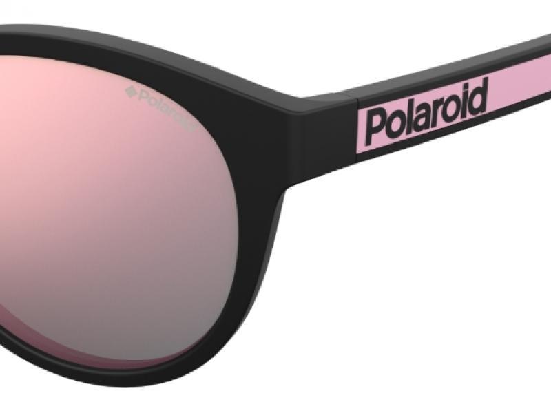 PLD 6063/G/S - nero/rosa