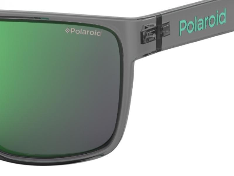 PLD6076/S - grigio