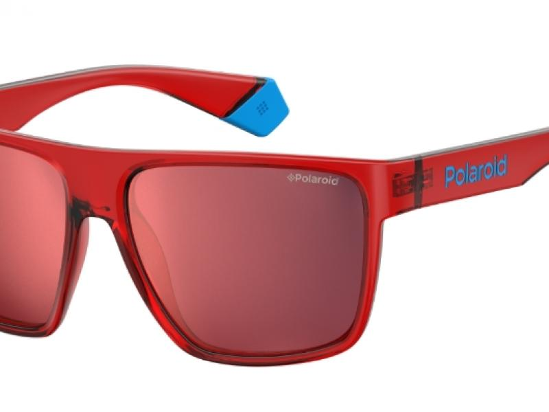 PLD6076/S - rosso