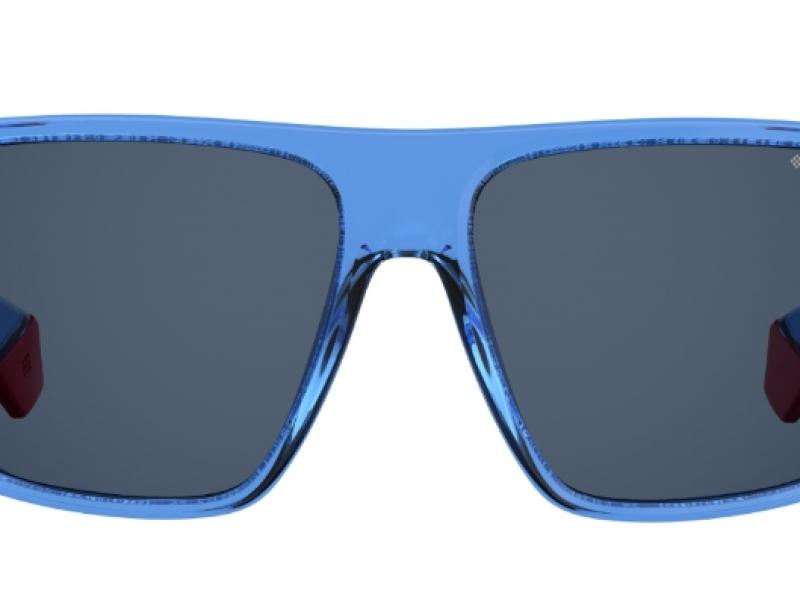PLD6076/S - blu