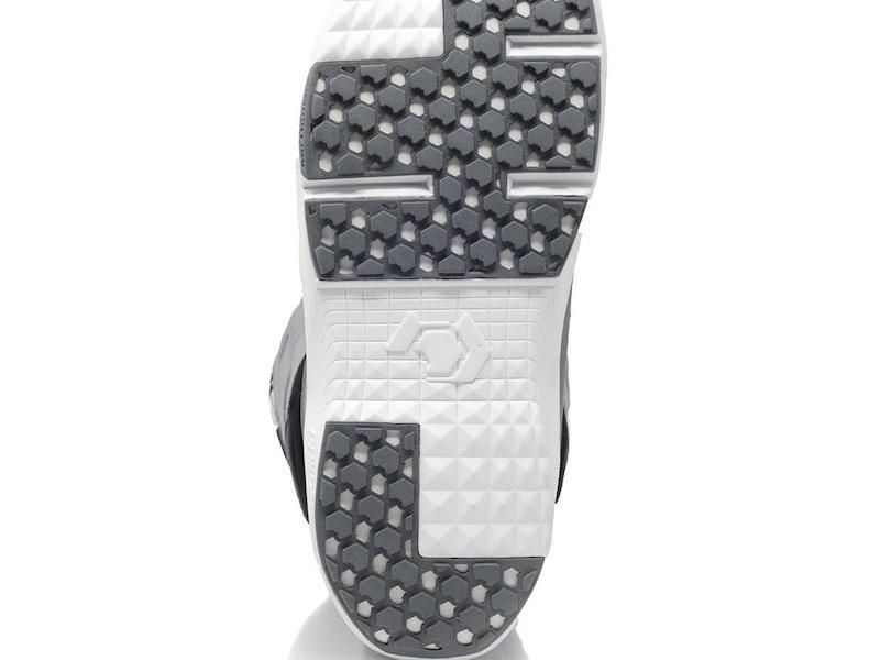 Decade SL - grey