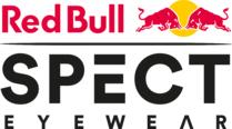 Redbull Spect