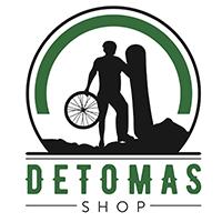 DetomasShop